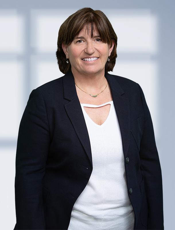Deborah Junek