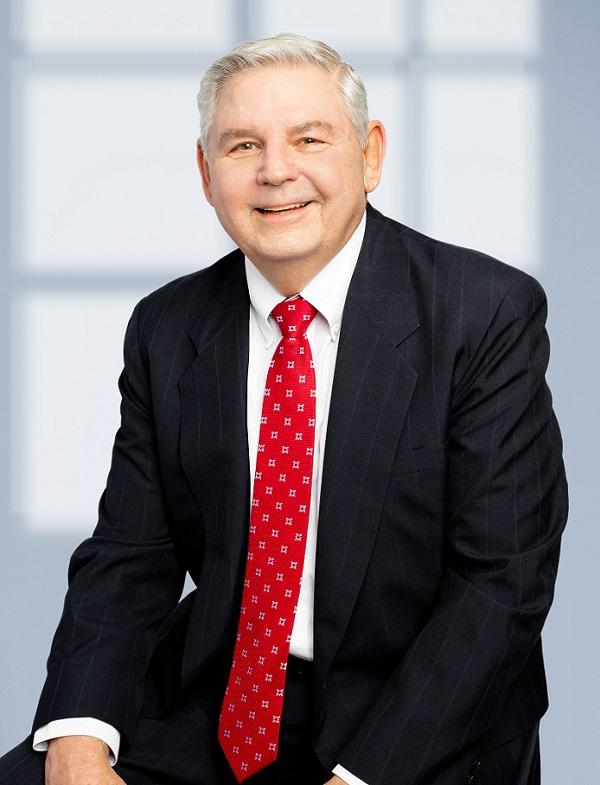 William D. Wiles