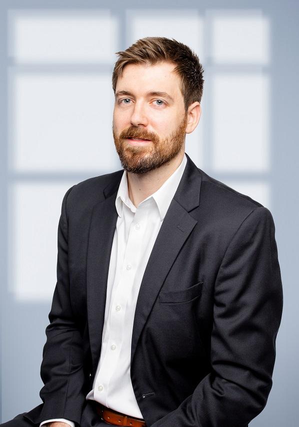 John Coselli