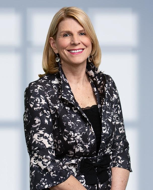Lori Hood